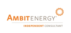 Ambit Energy Logo